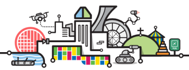 ICRA 2019 Program | Monday May 20, 2019