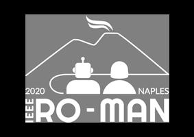 Ro Man 2020 Program Monday August 31 2020